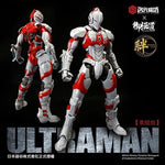 [Ready to Ship] Eastern Model Ultraman- Anime version - Addicted2Anime Singapore