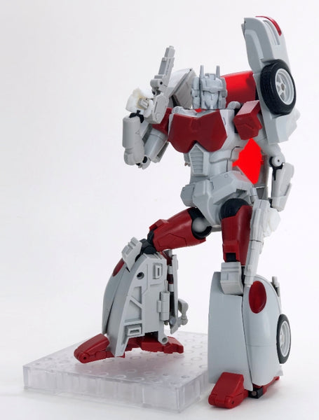 [Pre Order] Fans Hobby MB-12 Athena (Reissue) - Addicted2Anime Singapore