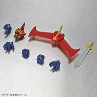 SDCS-GREAT-MAZINGER-ACCESSORIES