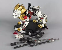 [Ready to ship] Neoart Toys PE lions - Addicted2Anime Singapore