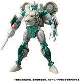 [Ready to Ship] Takara Tomy MP-50 Tigertron