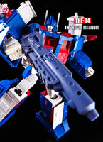 [Ready to Ship] THF Hyper Magnum - Addicted2Anime Singapore