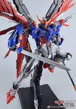 [INDENT] Vientiane Toys 1/72 Demon Gundam - Addicted2Anime Singapore