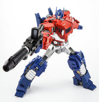 [IN STOCK] GENERATION TOYS GT-03 OP.EX - Addicted2Anime Singapore