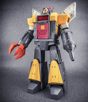 [PRE ORDER] DX9 D12 GABRIEL (REISSUE) - Addicted2Anime Singapore