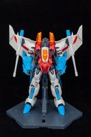 [Ready to Ship] TT Hongli PF-01 Red Falcon