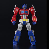 [READY TO SHIP] FLAME TOYS G1 OPTIMUS PRIME - Addicted2Anime Singapore