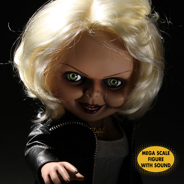 [Ready to Ship] Mezco MDS Bride of Chucky