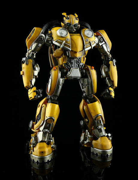 [Ready to Ship] Transcraft TC-02 Bumblebee