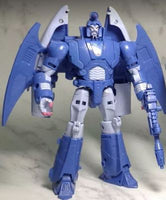 [Pre Order] Hasbro Studio Series 86 Movie line Scrouge