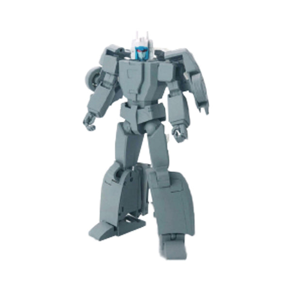 [PRE ORDER] Fans Hobby MB-14 Ace Hitter