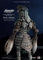 [Ready to Ship] Threezero Dark Baltan
