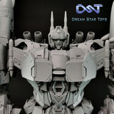 [Pre Order] Dreamstar Toys Superion / Aerialbots