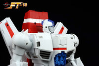 [IN STOCK] FANSTOYS FT10 PHOENIX - Addicted2Anime Singapore
