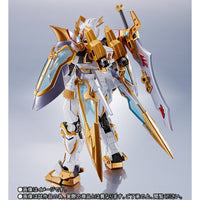 [Ready to Ship] Bandai Metal Robots Sunquan Gundam
