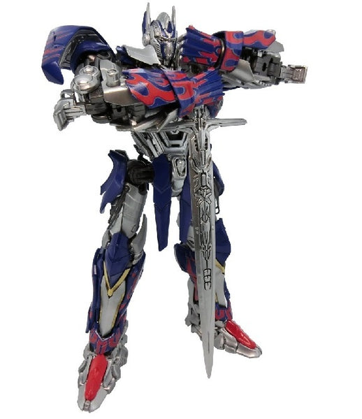 [Ready to Ship] Takara Tomy DMK03 Optimus Prime