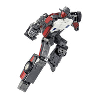 [READY TO SHIP] DX9 D16 HENRY - Addicted2Anime Singapore