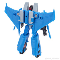 [READY TO SHIP] NEWAGE TOYS NA H14 LEVIATHAN - Addicted2Anime Singapore