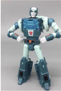 [Pre Order] Hasbro Studio Series 86 Movie line Kup