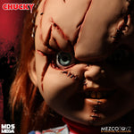 [Ready to Ship] Mezco MDS Chucky