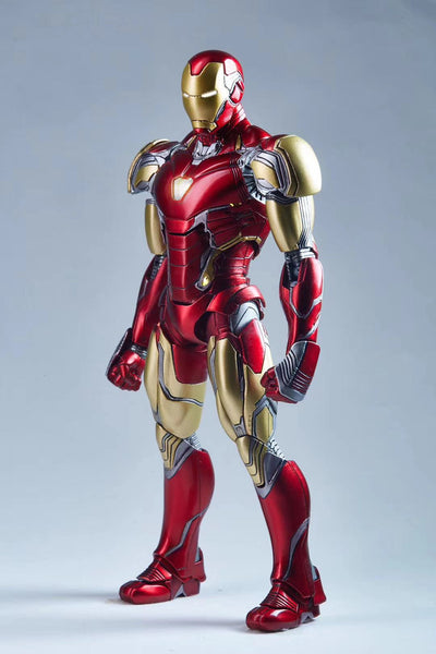 [Ready to Ship] Comicave 1:12 Ironman MK85