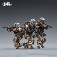 [Ready to Ship] Joytoy Soldier Section