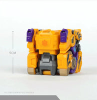 [Ready to Ship] 52Toys Beast Box BB-20 Torado