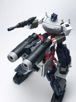 [Ready to Ship] Fans Hobby MB-16A Machine Eagle