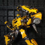 [In Stock] Weijiang W6061 Hornet Warrior - Addicted2Anime Singapore
