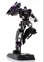 [Ready to Ship] Generation Toys GT-02 Tyrant (Stealth Bomber Version)