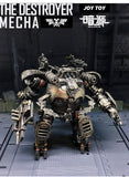 [Ready to Ship] JoyToy Dark Source Destroyer Mecha