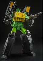 [Ready to Ship] Toyworld TW-M04 Spanner