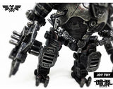 [Indent] JoyToy Dark Source Destroyer Mecha - Addicted2Anime Singapore