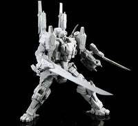 [Ready to Ship] DX9 Ancestrod