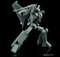 [Ready to Ship] Maketoys MTRM 11 Howling Meteor