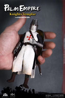 [Ready to Ship] Coomodel Palm Empire Series: Knight Templar
