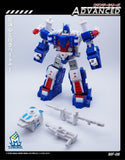 [In Stock] MFT MF-08 Ultra Magenus - Addicted2Anime Singapore