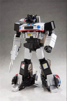 [Ready to Ship] Zeta Toys Jazzy