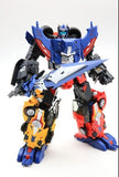 [IN STOCK] TFC Trinity Force TF-03 Wildhunter - Addicted2Anime Singapore