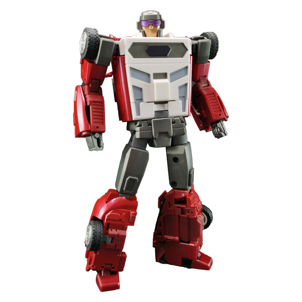 [In Stock] DX9 D15 KUKINSKI - Addicted2Anime Singapore