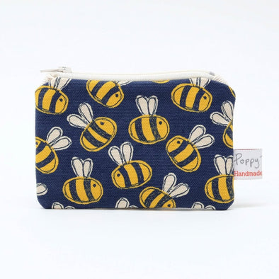 busy bee - small useful purse pack of 6