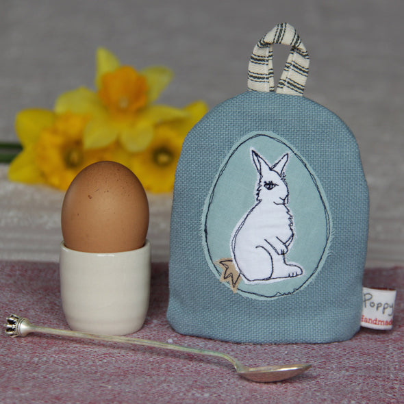 bunnykins Easter egg cosy - pack of 2
