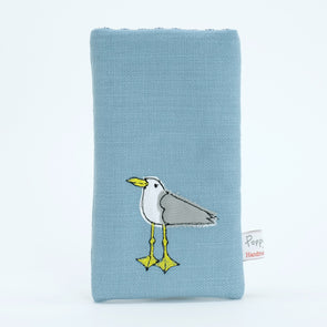 seagull - phone case - pack of 3