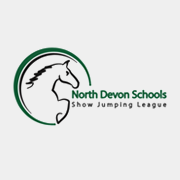 North Devon Schools Show Jumping