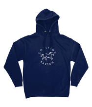 Load image into Gallery viewer, Coxleigh Barton Premium Hoodie