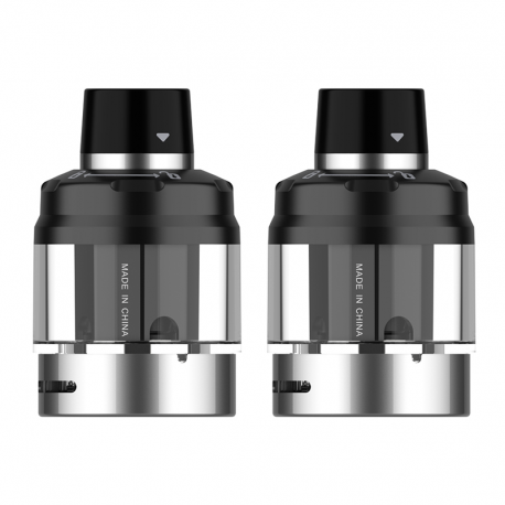 Swag PX80 Replacement Pods by Vaporesso
