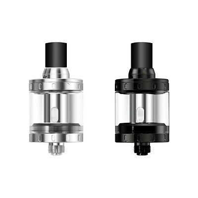 Nautilus X Tank from Aspire