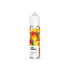 [SMOOTHIES] Mango Apricot 50ml
