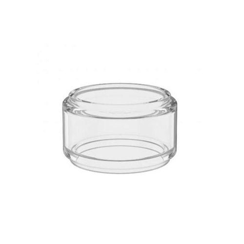 Cube Tank Bubble Glass 4ml