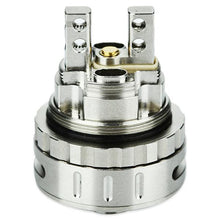 Load image into Gallery viewer, Geek Vape Griffin 22mm RTA